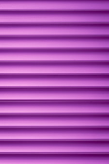 横縞と抽象的なピンクの縞模様の背景