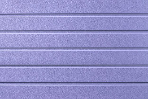 Abstract purple background with lines.