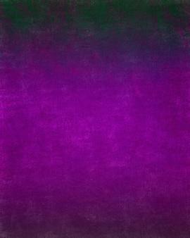 Абстрактный фиолетовый фон