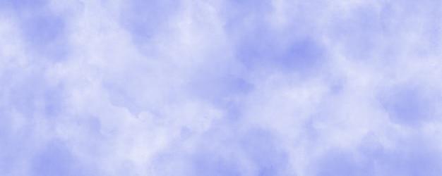 추상 보라색 물 색 배경, 일러스트 레이 션, 디자인에 대 한 질감