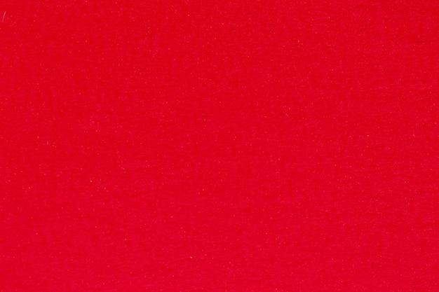 抽象的な赤い背景のクリスマスの色の古典。高解像度の写真。
