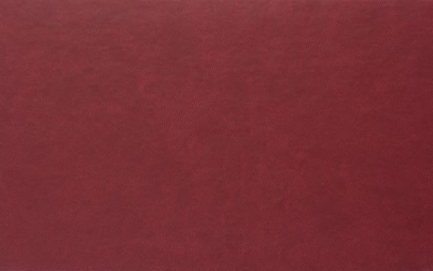 Абстрактный красный фон текстуры поверхности