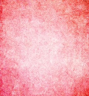 Абстрактный красный с винтажным гранж