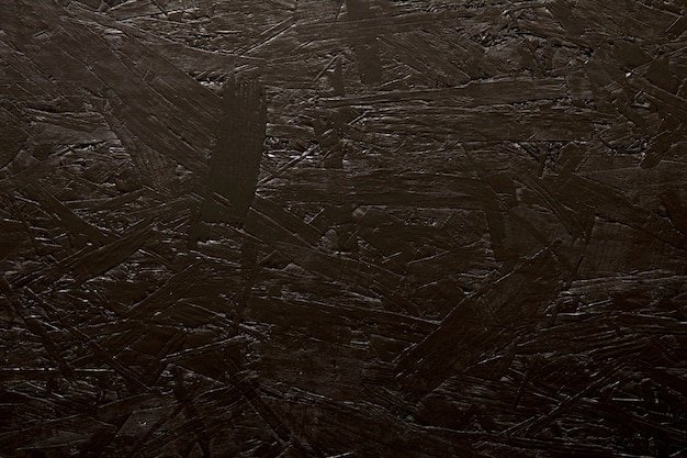 Abstract rough rustic background