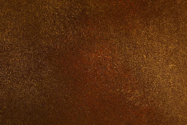 Аннотация ржавый гранж фон обои текстура современные