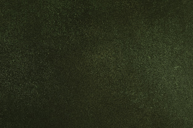 Abstract rusty grunge background