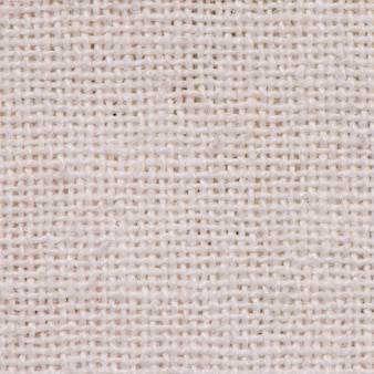 Abstract sack sample hessian backdrop