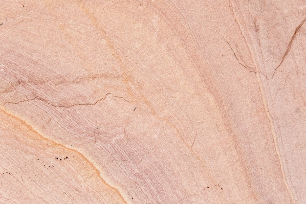 Abstract sandstone texture background in natural patterned and color for design.
