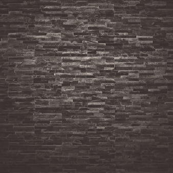 Abstract sandstone wall texture pattern background.