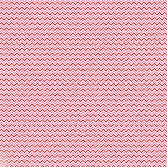 핑크 셰브론 패턴으로 추상 원활한 배경
