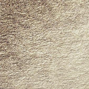 텍스트에 대 한 공간을 가진 추상 은색 금속 배경