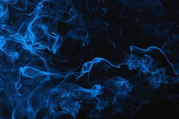 Абстрактный дым обои фон для рабочего стола