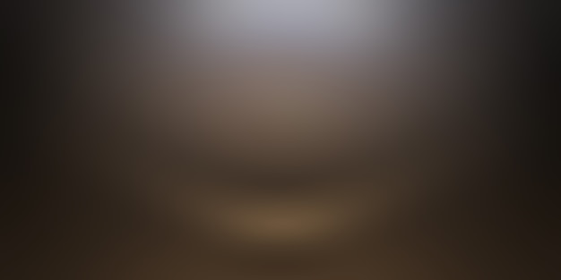 Abstract smooth brown wall background layout design,studio,room,web template,business report with smooth circle gradient color
