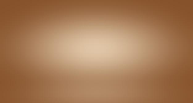추상 부드러운 갈색 벽 배경 레이아웃 designstudioroomweb template비즈니스 보고서 부드러운...