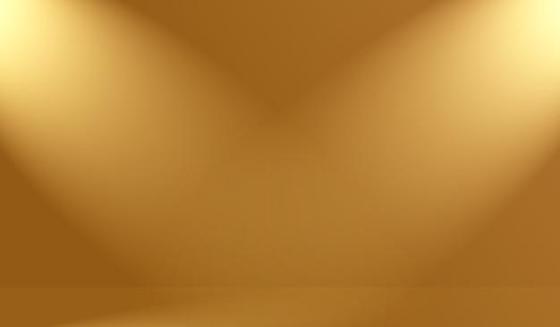 Абстрактная гладкая коричневая стена фона макета дизайнаstudioroomweb templatebusiness отчета с гладкой ...