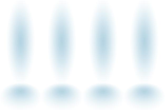 抽象スムースダークブルーとブラックビネットスタジオは、背景、ビジネスレポート、デジタル、ウェブサイトテンプレート、背景としてよく使用されます。