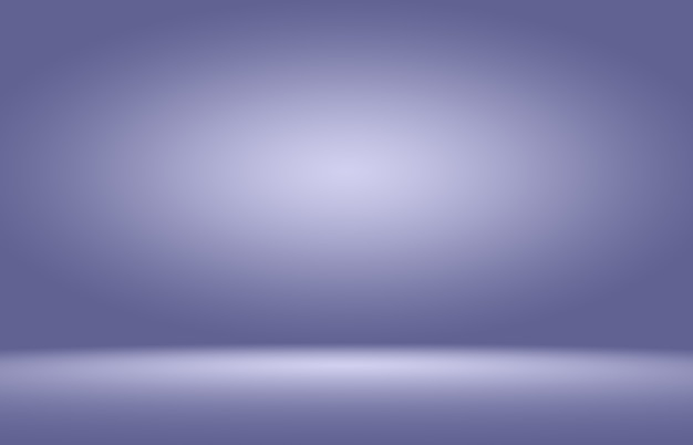추상 부드러운 보라색 배경입니다.
