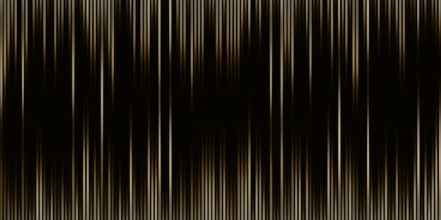 Abstract sound wave music wave chart frequency and spectrum