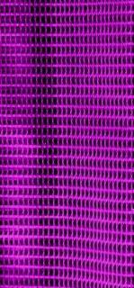 Abstract stitch pattern