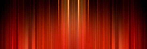 抽象的な縞模様の背景