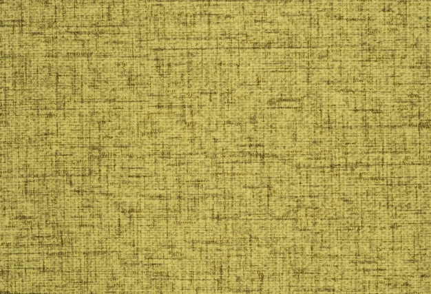 Abstract striped woolen knit fabric textured background.