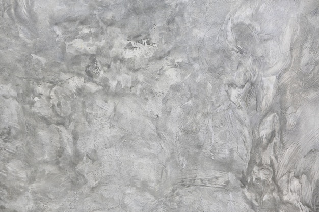 Abstract stucco concrete wall background or texture.
