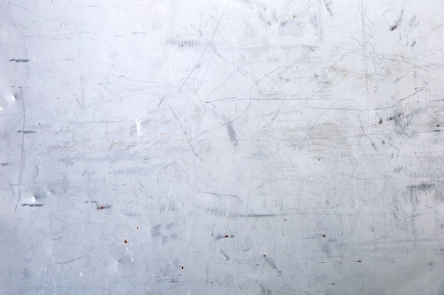 Abstract surface grunge texture background. dust and rough dirty wall with empty template.