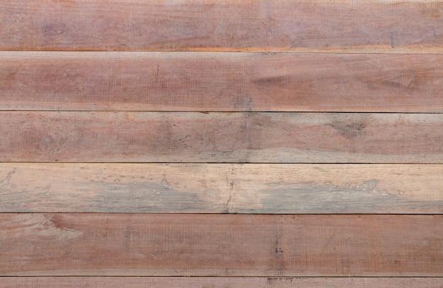 抽象的な表面の木製テーブルテクスチャ背景