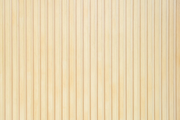 Abstract and surface wood texture for background