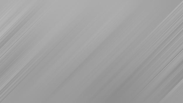 Абстрактный фон текстуры, градиентные обои