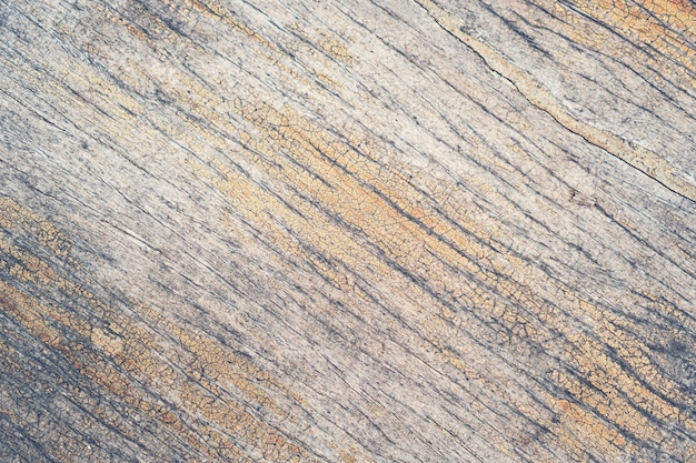 Abstract texture background of old wood
