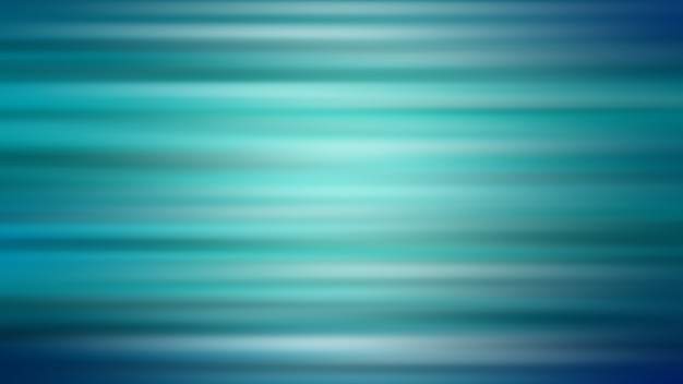 Abstract texture background , pattern backdrop of gradient wallpaper