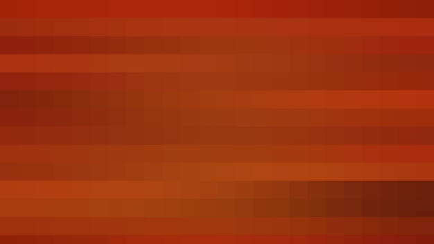 抽象的なテクスチャの背景、グラデーションの壁紙のパターンの背景