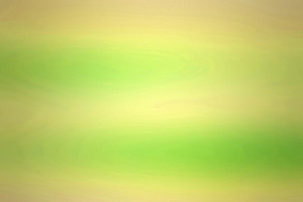 Абстрактный фон текстуры, узор фона градиентных обоев