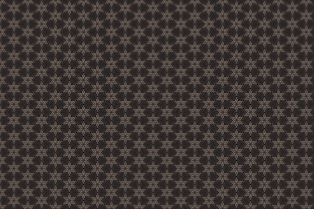 Abstract texture background and pattern