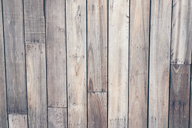 Abstract texture background of wood