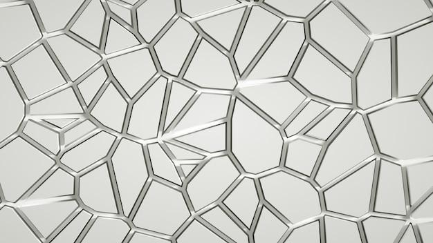 Абстрактная текстура камня, дерева или гипса. 3d иллюстрации, 3d-рендеринг.