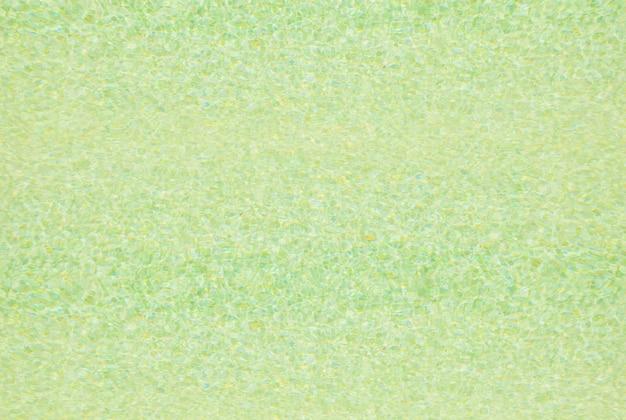 Абстрактная текстура поверхностной воды в бассейне
