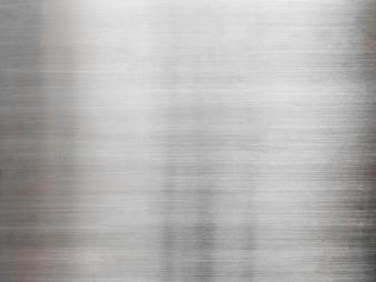Abstract texture pattern on hard steel