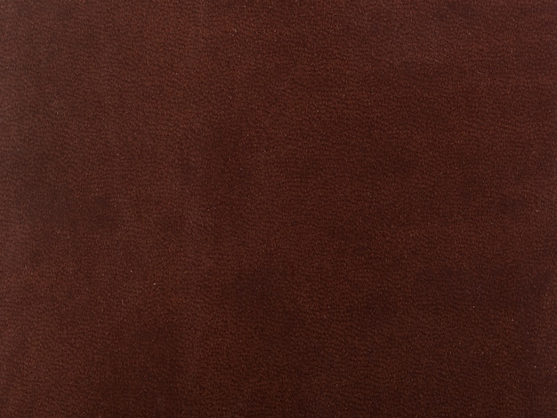 Abstract texture of synthetic leather
