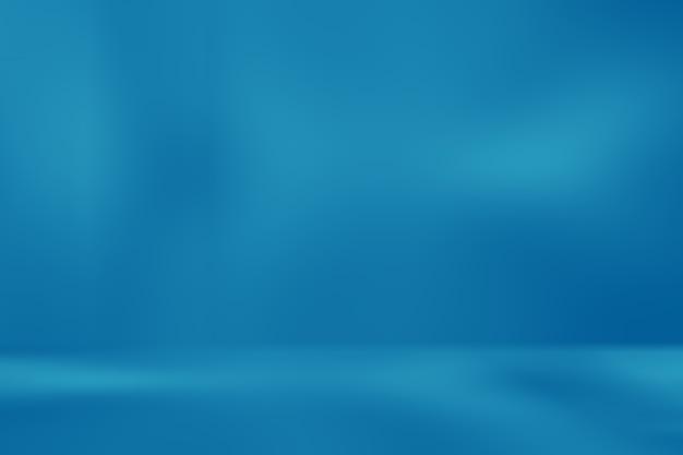 Абстрактный текстурированный фон