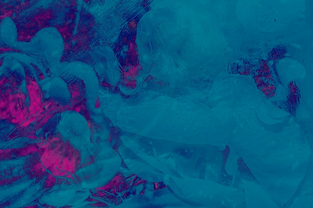 Abstract textured background design resource