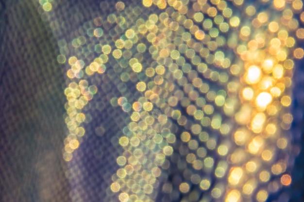 네온 색상으로 추상 유행 홀로그램 배경입니다. 귀하의 디자인에 대 한 배경입니다.