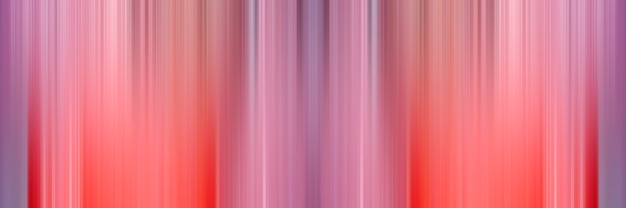Abstract vertical blue lines background.