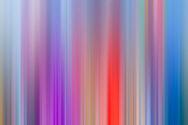 Abstract vertical lines background.