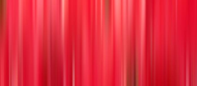 Абстрактный фон вертикальные красные линии.