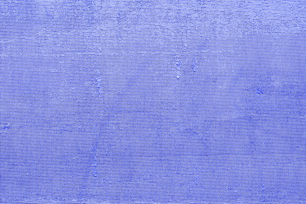 Abstract violet background. offset printing fabric. paint smudges.