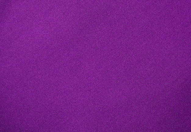 Абстрактная фиолетовая ткань текстуры фона