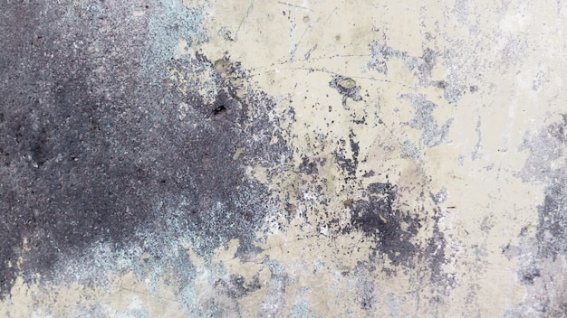 Abstract wall texture rough surface background