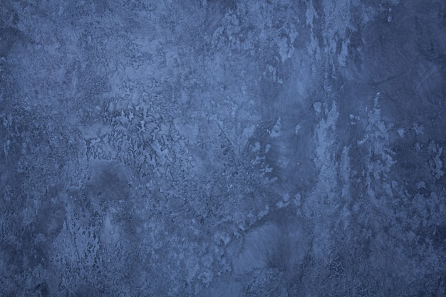Abstract wall texture. stains on the wall. rough wall. roughness texture